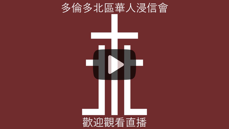 粤語午堂直播 - 上午11:15